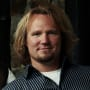 Kody Brown: Is He Abusing the Sister Wives?!