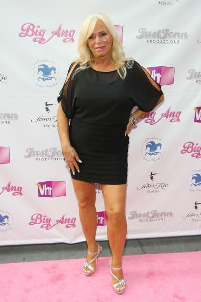 Linda Torres
