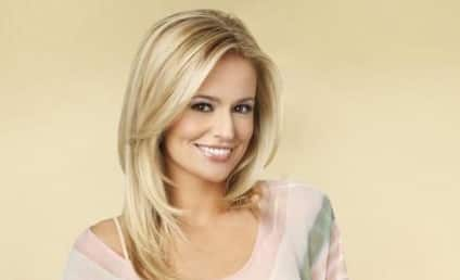 Emily Maynard as The Bachelorette: First Promo Pic!