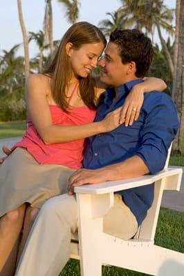 marianos vs trotamundos online dating