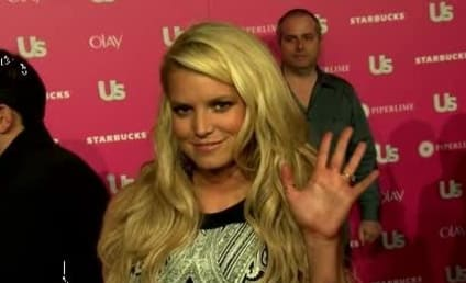Jessica Simpson, Eric Johnson Getting Married in 2014