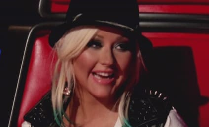 The Voice Results: The Elite Eight Are ...