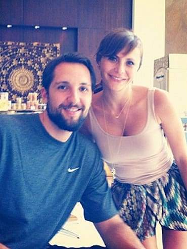 gia allemand and ryan anderson relationship counseling