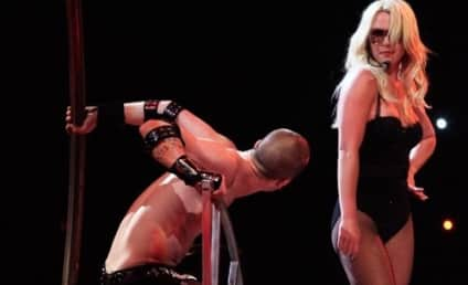 Give Us Less: Britney Spears May Return to VMAs