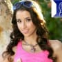 Belle Knox to Host The Sex Factor, Which is a Real Show Apparently