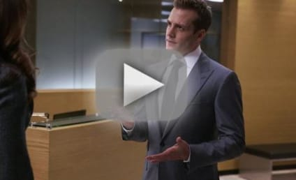 Watch Suits Online: Check Out Season 6 Episode 10