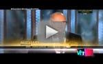 Michael Keaton Golden Globes Acceptance Speech