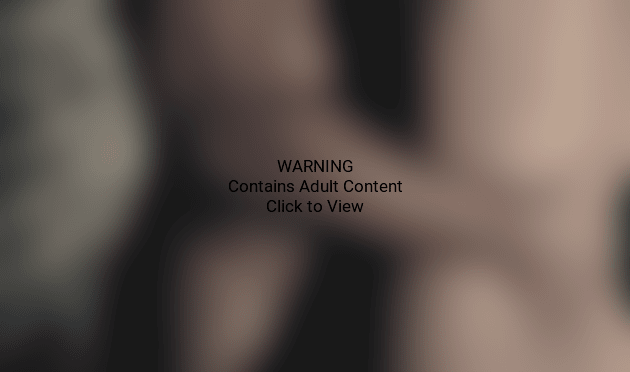 Britany Spears Sex Scene 30