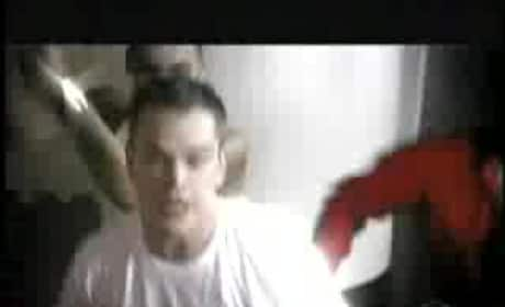 F$%&ing Matt Damon