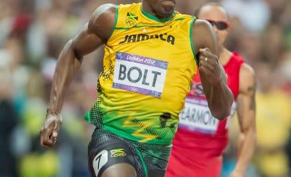 Bruce Jenner vs. Usain Bolt: Who's a Better Athlete?