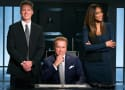 Celebrity Apprentice Recap: Who Made It To The Finale?