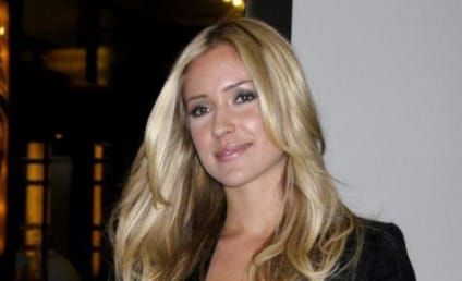 Kristin Cavallari: Show Me the Money!