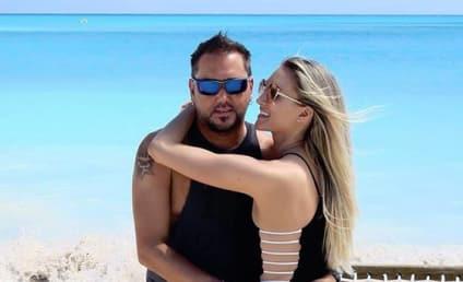 Jason Aldean and Brittany Kerr Clap Back at Parent-Shamers