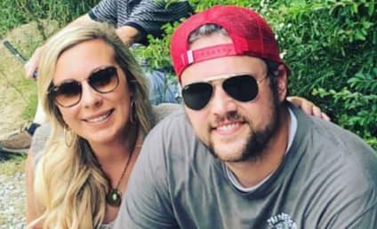 Mackenzie Standifer: Threatening to Abandon Baby with Ryan Edwards?!