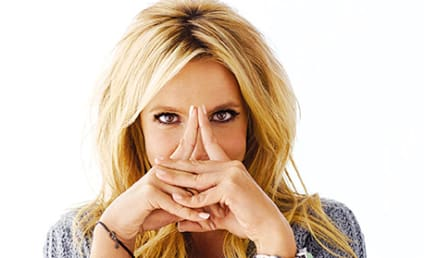 Britney Spears to Remain Under Conservatorship For LIFE