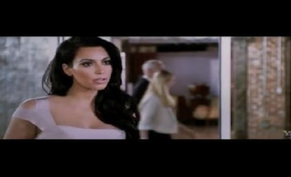 Confessions of a Marriage Counselor Trailer: Infidelity, Abuse and Kim Kardashian!