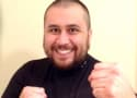 George Zimmerman: PUNCHED IN THE FACE For Bragging About Trayvon Martin Murder!