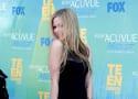 Avril Lavigne to Mark Zuckerberg: Stop Bullying Nickelback!