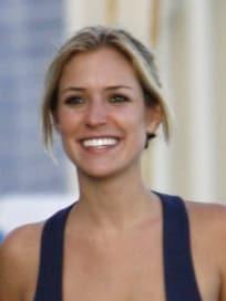 Kristin Cavallari: Short Hair