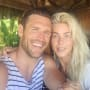 Julianne Hough and Laich Brooks' Marital Bliss