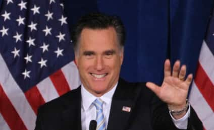 Mitt Romney Clinches Republican Presidential Nomination; Can He Beat President Obama?