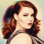 Tess Holliday Gets Body-Shamed by an Uber Driver, Reacts Like a Boss