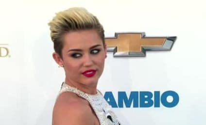 Miley Cyrus Unfollows Liam Hemsworth on Twitter; Breakup Imminent?