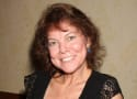 Erin Moran: Cause of Death Revealed