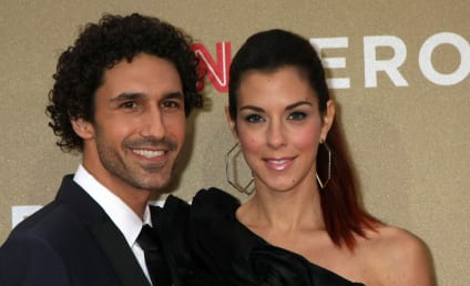 Ethan Zohn and Jenna Morasca: It's Actually Over!