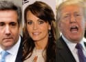 Donald Trump: CAUGHT on Tape Discussing Secret Payouts to Playboy Model
