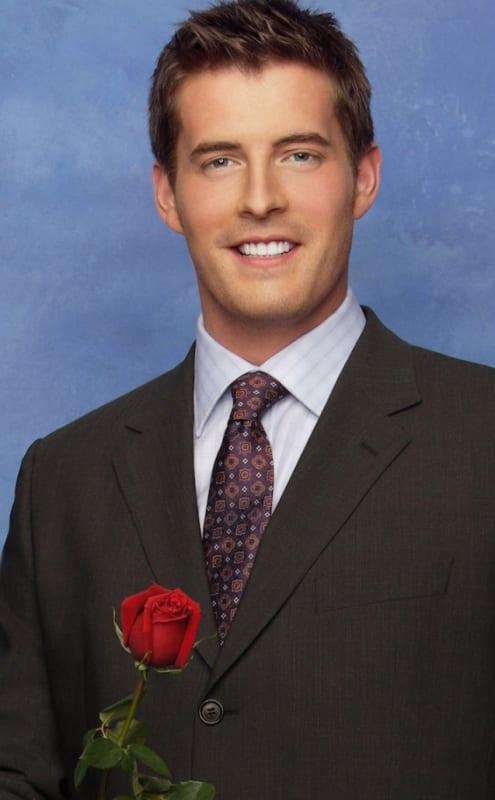 The Hottest Bachelors Ever: Where Will Matt James Rank??