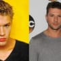1990's Heartthrobs: Where Are They Now?