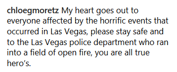 Vegas reaction 02