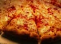 Woman Dials 911 Over Mistaken Pizza Order