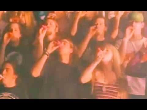 Weird Al Yankovic Remembers Making Fun of Nirvana - Esquire