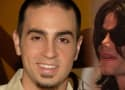 Wade Robson Molestation Case Against Michael Jackson: DISMISSED!