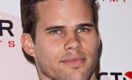 Kris Humphries Reacts to Kim Kardashian and Kanye West: Is It Real?