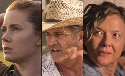 Academy Award Nominations: Shocks! Snubs! Screwjobs!