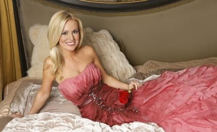 The Bachelorette Recap: Who Made the Final Two?