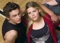 Busy Philipps Accuses James Franco of Assault