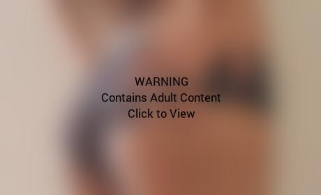 Karrueche Tran Ass