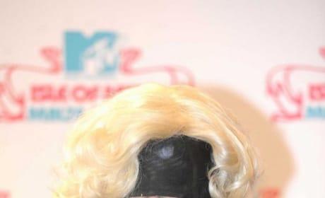 Gaga Style