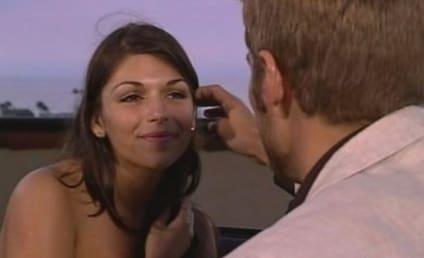 DeAnna Pappas: Prime Bachelorette Material