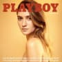 Playboy Confirms Return to Nudity, Men Everywhere Rejoice