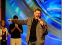 American Idol Finalists Speak Out