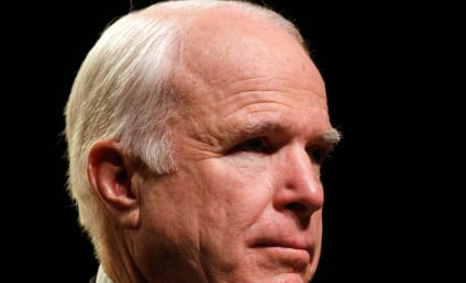 John McCain on Zero Dark Thirty: Misleading and False!