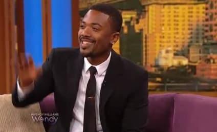 Ray J on Kim Kardashian, Sex Tape: I've Let It Go!