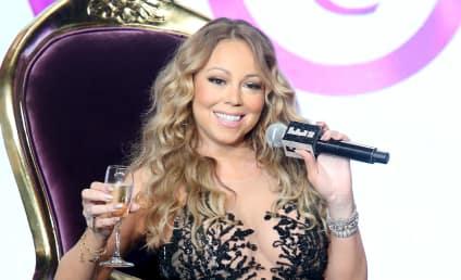 Mariah Carey to Guest Star on Empire Season 3 As...