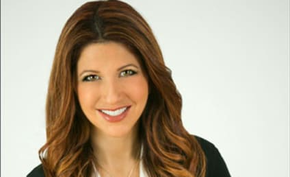 Rachel Nichols Leaving ESPN, Joining CNN and Turner Sports