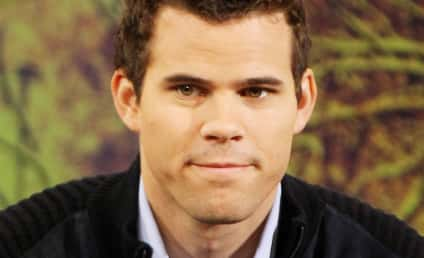 Kris Humphries: Pay Up and I'll Shut Up!